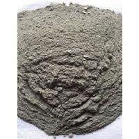 南宁高和厂家直销钢筋阻锈剂40kg/袋价格优惠