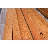 巴劳木价格 巴劳木地板批发厂家 巴劳木加工板材