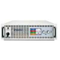 德国EA-ELR9000系列能量回馈型直流电子负载