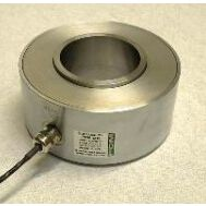 PCM传感器C-ALC-100压力传感器