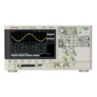 高价回收是德科技/安捷伦DSOX2012A MSOX2012A示波器