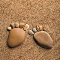 河北鹅卵石地暖豆石大小水洗石水过滤变压器石头砾石天然抛光鹅卵石