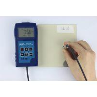 测量镀铬厚度的仪器,镀铬镀锌测厚仪,电镀层测厚仪高品质高质量售后好