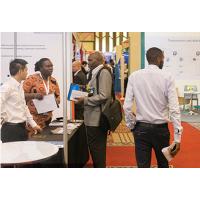 2018东非未来能源展(原东非电力展)