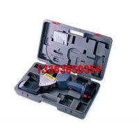 进口液压切刀REC-85CCP充电式液压线缆剪(美国KuDos)汇能