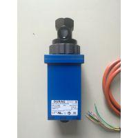 DURAG杜拉格高能点火装置D-LX100UL-G1/M2/0000/PP2火焰检测器检查火焰强度