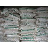广东东莞批发销售亚硫酸钠 硫代硫酸钠 正品中成牌 国标含量96%