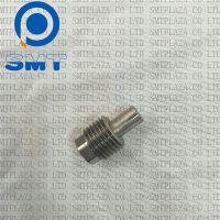 smt点胶机配件Camalot点胶机原装现货SST缓冲螺杆4914200