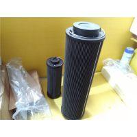 FE-SP184E12B西德福滤芯 液压过滤器滤芯