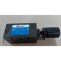 达众电磁溢流阀DSG-02-3C3-220V