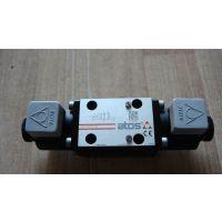 DHU-0713 20阿托斯电磁阀代理商