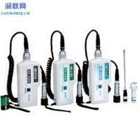 临夏袖珍式测振仪 HG-2508A袖珍式测振仪优惠促销