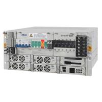 中兴嵌入式电源系统ZXDU68 B201Z中兴48V开关电源