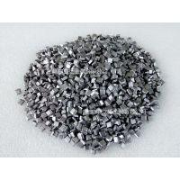 Ta1钽颗粒 Φ2x3x4x5x6x7x8x9x10 钽添加剂 钽豆 钽配料