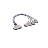 供应日本INTERFACE ECO-2605 连接电缆