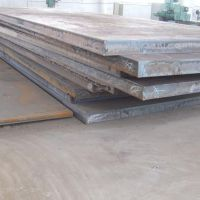 无锡SA387Gr91钢板 库存充足 品质保证
