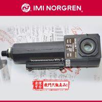 现货,F74G-4AN-QP1,Excelon除水过滤器,norgren代理