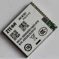 中兴MC8332 CDMA模块