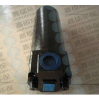 玛勒高效过滤器PI2105-68NBR 新乡滤芯质量过硬厂家