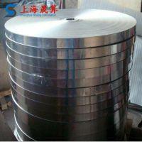 批发高质量高磁导率1J50铁镍合金板 抗腐蚀1J50不锈软磁合金板
