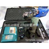 电动SPR自冲铆接机,汽车维修SPR自穿刺铆接机,贝瑞克电动锁铆