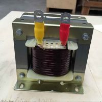 CKDG-1.5/0.25-6单相交流电抗器串联25KVAR电容器