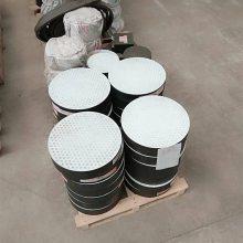 长沙市 陆韵 厂家出售一批高质量的[板式橡胶支座]速来选购