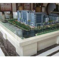 供甘肃建筑模型和兰州古建模型厂家