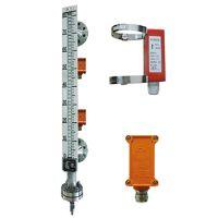 XQ发讯器,浮子液位开关,磁翻板液位计厂家常州恒力