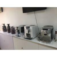 咖啡机惠人原汁榨汁机速溶饮料机租赁批发销售
