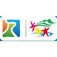 2017中国体育文化﹒体育旅游博览会(两博会)