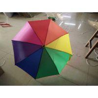 上海雨伞制作厂家、专业定制广告雨伞礼品伞、高端雨伞生产工厂