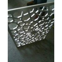建筑幕墙辅料铝合金窗花 小方管组合窗花 铝方管组合幕墙辅料