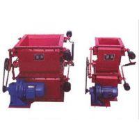 电动双层卸灰阀、电动智能双层卸灰阀,DN350电动智能双层卸灰阀