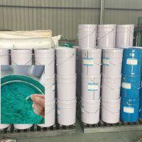 脱硫乙烯基玻璃鳞片胶泥防腐涂料