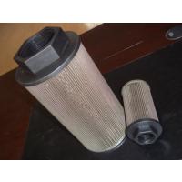 供应冲洗滤芯DP6SH201EA01V/F 折叠滤芯 批发、零售