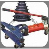 SWG-3B手动液压弯管机顺源全国热销