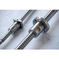 钛浩机械多头滚珠丝杆专业生产加工厂
