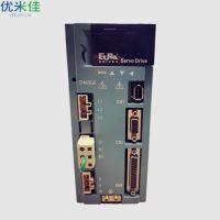欧瑞伺服驱动器SDE10-GSA751S2M2M维修伺服驱动器电机维修