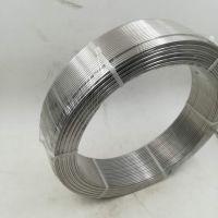 北京金威 EQNiCr-3/JWF630DM/JWF630DZ镍基带极堆焊焊带 焊接材料