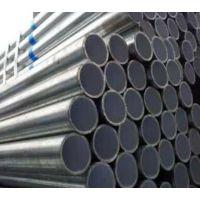 供甘肃天水钢塑复合管和陇西钢塑管