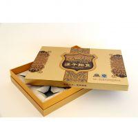 深圳精装盒 礼品盒 精品盒印刷定做