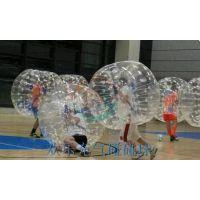 上海趣味运动会器材拓展道具充气毛毛虫三乐加厚环保PVC支持定做