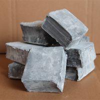 迈强牌夹克底胶 低温型 高粘度 吸水低 2-pe管道防腐胶粘剂