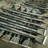 来!来!湖北武汉预埋件 地脚螺栓U型螺栓生产厂家批发价格17734305283