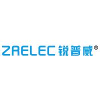 北京锐普威电子设备有限公司
