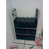 辽宁 耐普蓄电池12V38AH UPS电源专用性能图片报价格