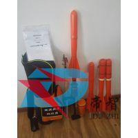 便携式救生抛投器、救援抛绳器、SQS-75型抛投器生产厂家