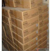 松下蓄电池LC-2E600华南区域总代理价格