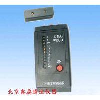 北京MD-2G木材含水率测定仪厂家 数字式木材测湿仪报价